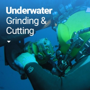 Underwater Tools
