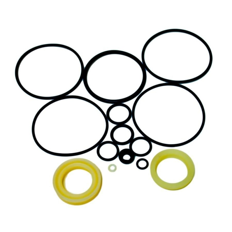 04595 BR45 Seal Kit for Stanley BR45 Breaker | EC Hopkins Limited