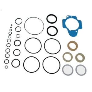 Hydraulic Tool Spares & Power Pack Spares