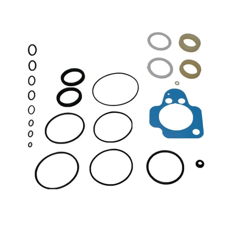 05839 HD45 Seal Kit Seal Kit for Stanley SK58 Underwater Sinker Drill | EC Hopkins Limited