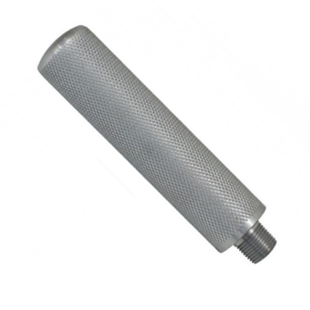 08130 handle Side Handle Stanley GR29 & DL07 | EC Hopkins Limited