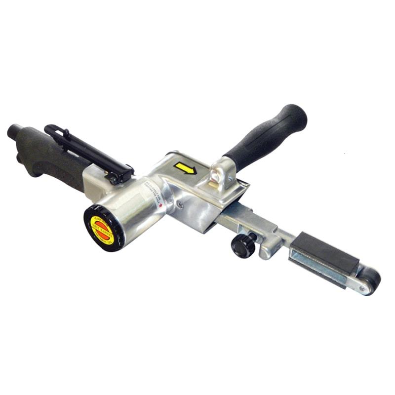 Air File Belt Sander Polisher 6201 Hopkins 6201 Abrasive Air File Sander Kit | EC Hopkins Limited
