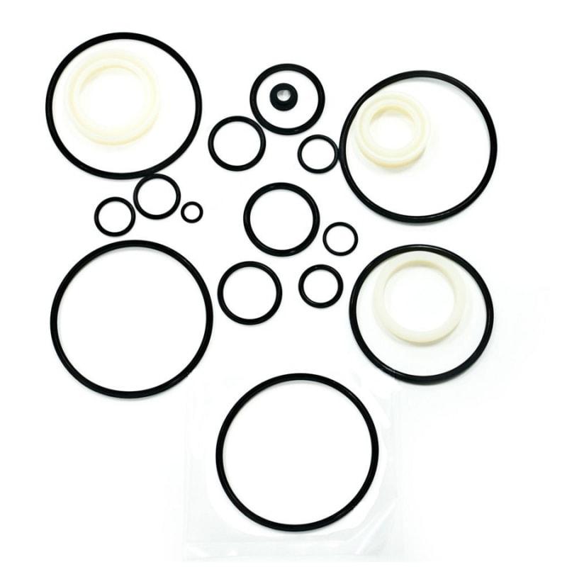 BR67 04596 Seal Kit for Stanley BR67 Breaker | EC Hopkins Limited