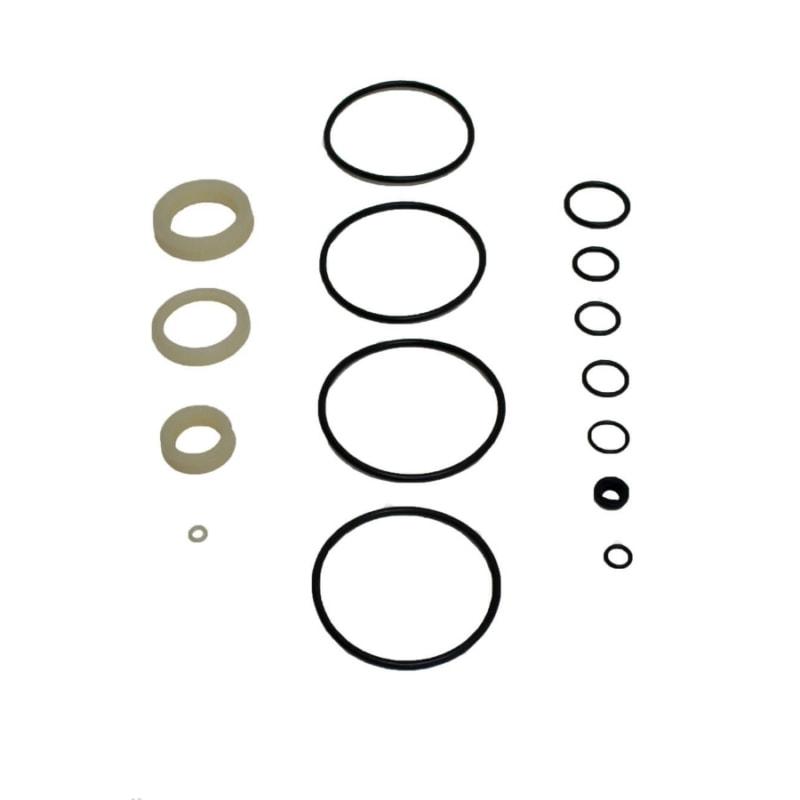 BR87 05485 Seal Kit for Stanley BR87 Breaker | EC Hopkins Limited