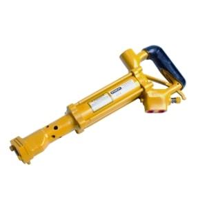 Stanley CH18 Underwater Chipping Hammer