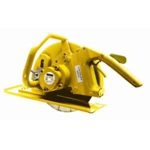 Stanley CO23 Underwater Cut off Saw