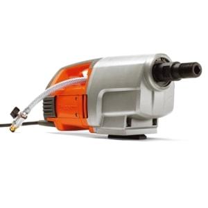 Husqvarna DM 280 core drill motor
