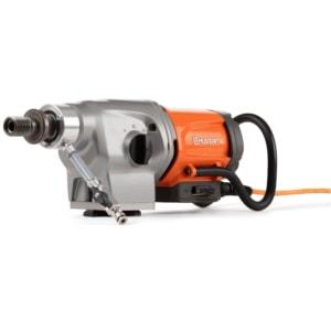 Husqvarna DM400 core drill motor