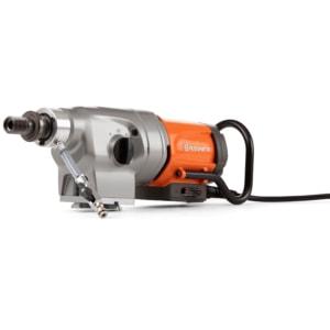 Husqvarna DM430 core drill motor