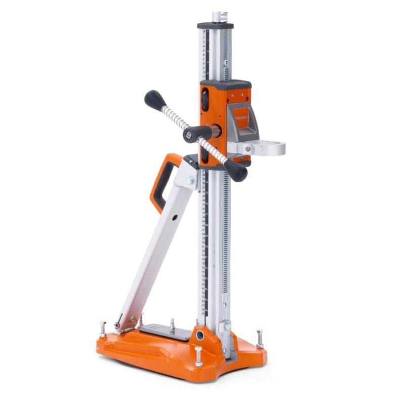Husqvarna DS150ATS Drill Stand