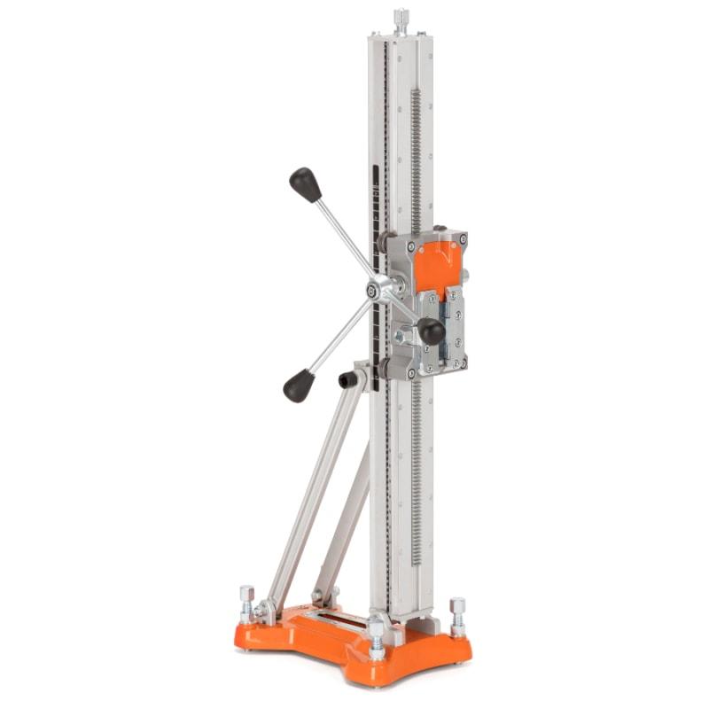 Husqvarna DS500 Drill Stand