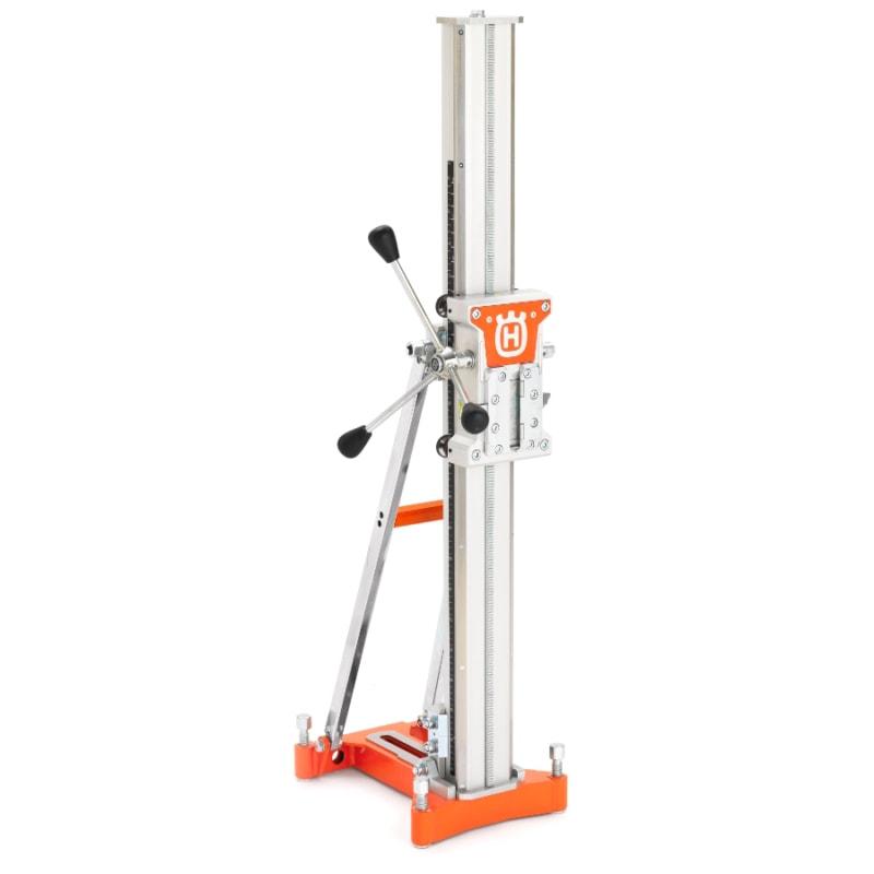 Husqvarna DS900 Drill Stand