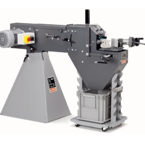 Fein GX75-GXR tube notchers