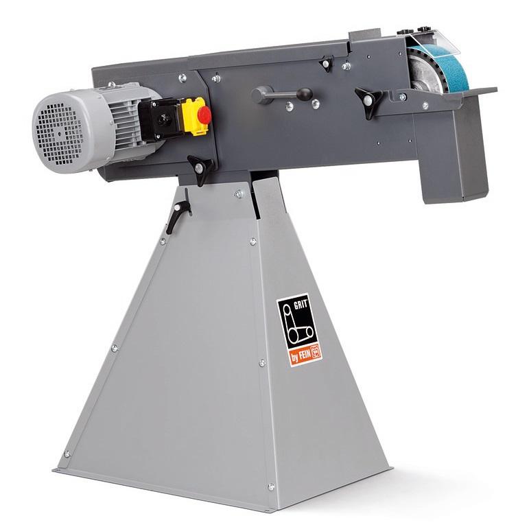 Fein GX75 Abrasive Belt Linisher