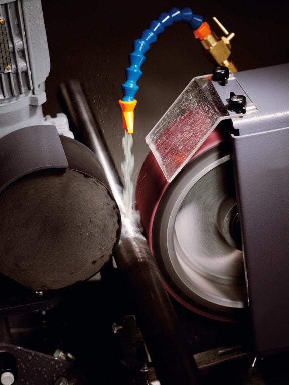 GXW GX75 Fein GXW Coolant - Lubricant Module | EC Hopkins Limited