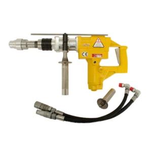 Spitznas HD32 Underwater Hammer Drill