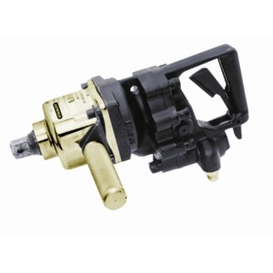Stanley IW16 Impact Wrench