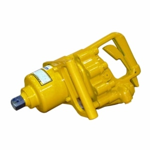IW16 Underwater Impact Wrench