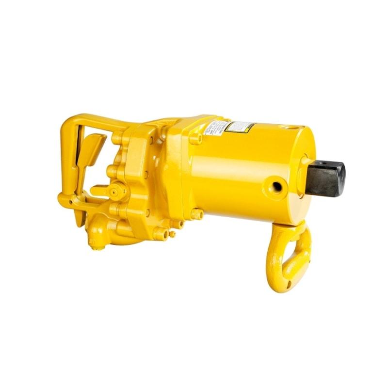 IW24 Underwater Impact Wrench