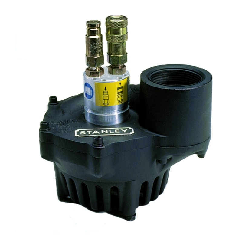 SM20 submersible pump
