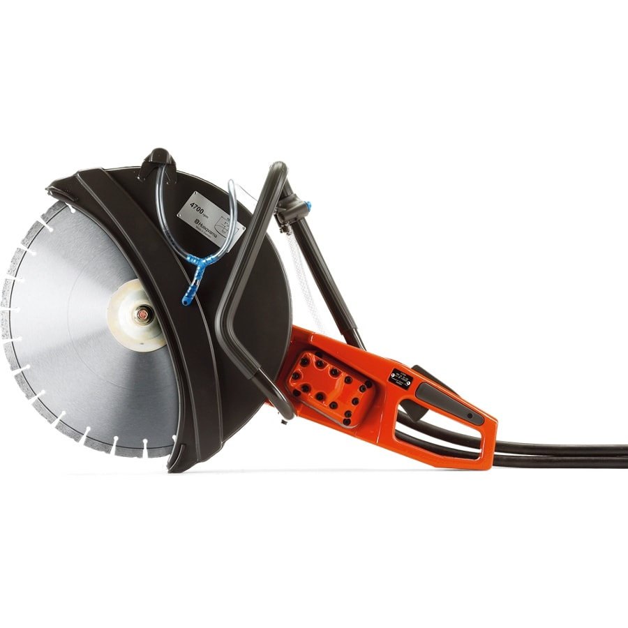 Husqvarna Power Cutter K2500