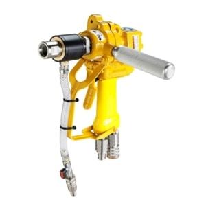 Underwater Core Drill