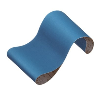 60x260mm