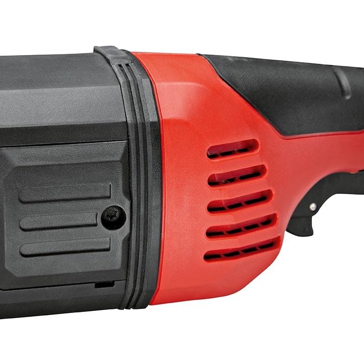 "Flex l26 6 2 Flex L 26-6 230 High Power 9"" Angle Grinder 2600W | EC Hopkins Limited"