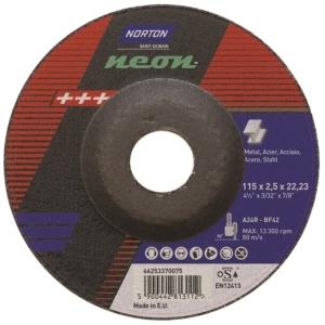 Norton Neon