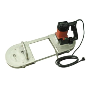 Spitznas Electric Band Saw