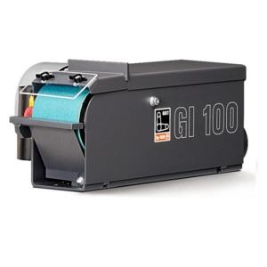 Fein GI100 abrasive linisher