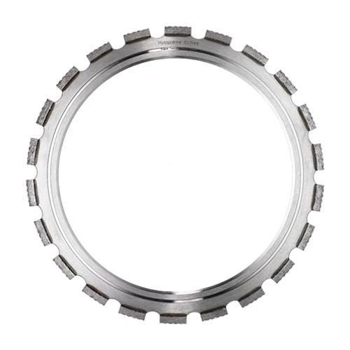 FR3 ring saw blade