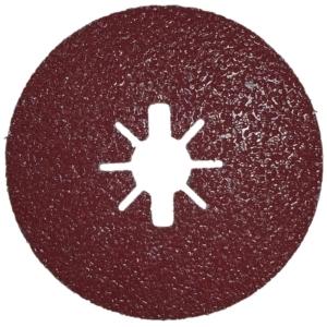 Sia 4581 siaramic