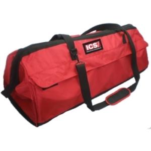 ICS Large Carry Bag e1611767088917 ICS Diamond Chainsaw Carry Bag | EC Hopkins Limited