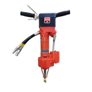 Hycon HRD28X Hydraulic Rock Drill