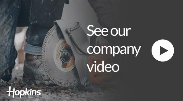 Video banner R2 1 EC Hopkins | EC Hopkins Limited