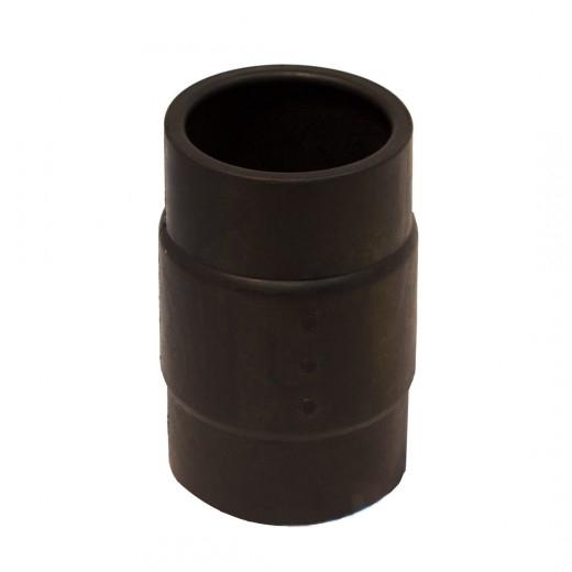 04059 accumulator 04059 Accumulator for Stanley BR67 / BR87 Breaker   EC Hopkins Limited