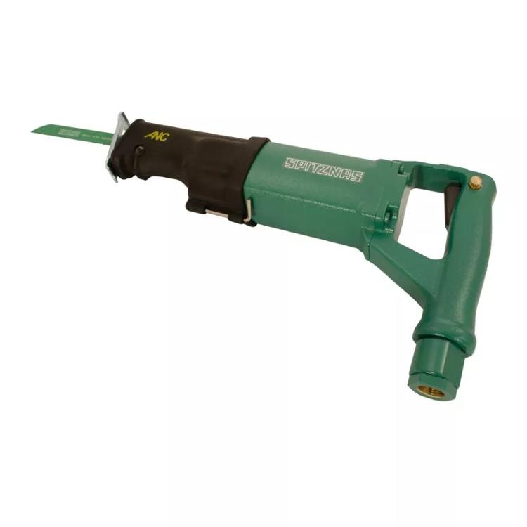 512170010 Sabre Saw 1 Spitznas Pneumatic Sabre Saw 512170010 | EC Hopkins Limited