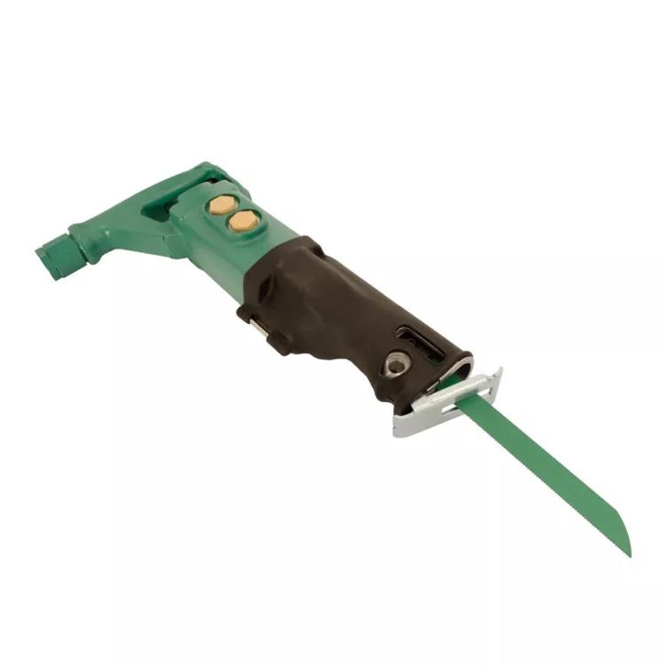 512170010 Sabre Saw 2 Spitznas Pneumatic Sabre Saw 512170010 | EC Hopkins Limited