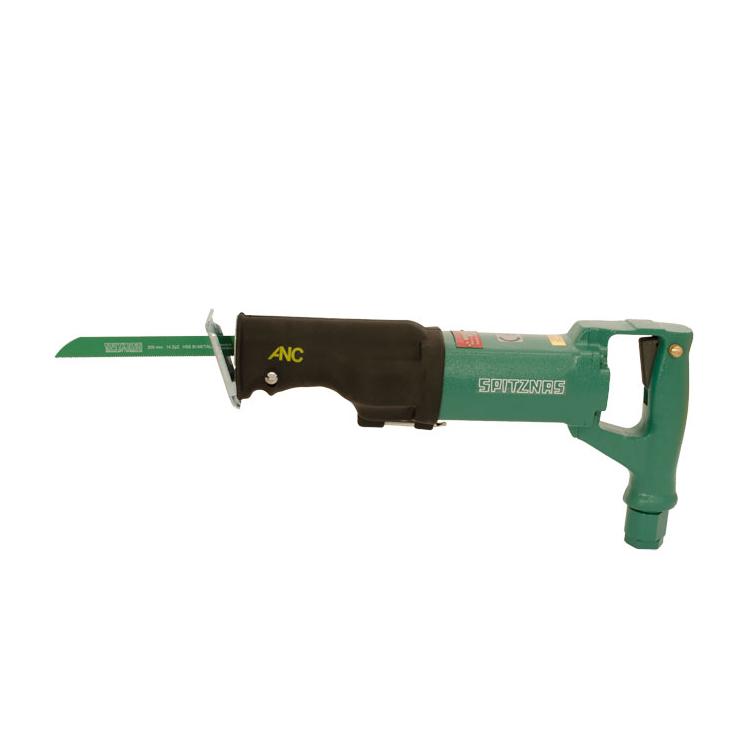 512170010 Sabre Saw 4 Spitznas Pneumatic Sabre Saw 512170010 | EC Hopkins Limited