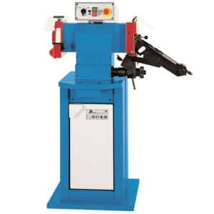 Art 100 Drill Sharpener and Grinding Machine