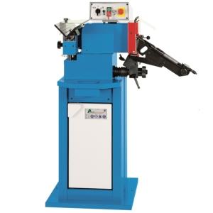 Art 103 Drill Sharpener and Edge Chamfering Machine