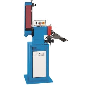 Art 104 Drill Sharpener and Abrasive Belt Linisher