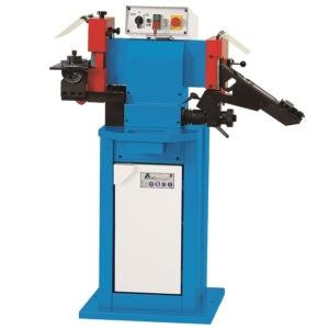 Art 112 Drill Sharpener and Tool Grinder
