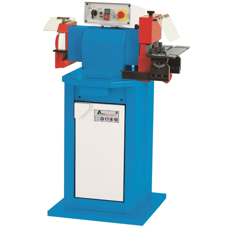 Art 114 Tool and Bench Grinder