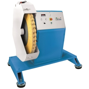 Art 139 Polishing Machine