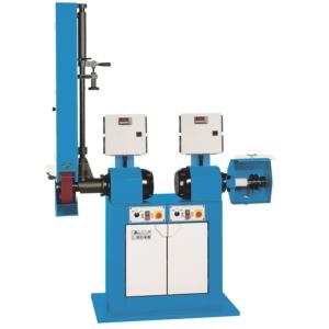 Art 70 Abrasive Belt Linisher and Polishing Machine
