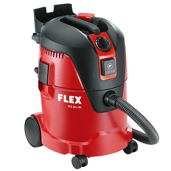 Flex VCE 26 L MC